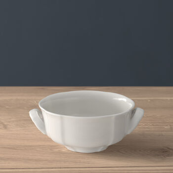 Manoir scodella da minestra