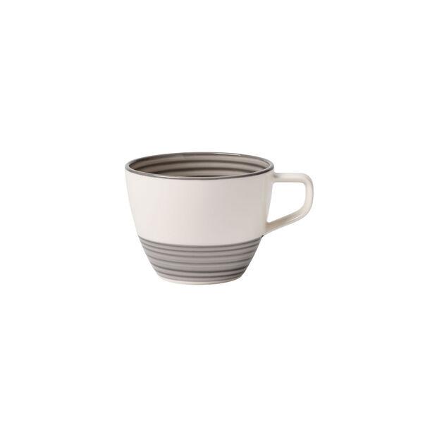 Manufacture gris tazza da caffè, , large