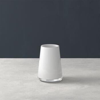Numa Mini Vaso arctic breeze 120mm