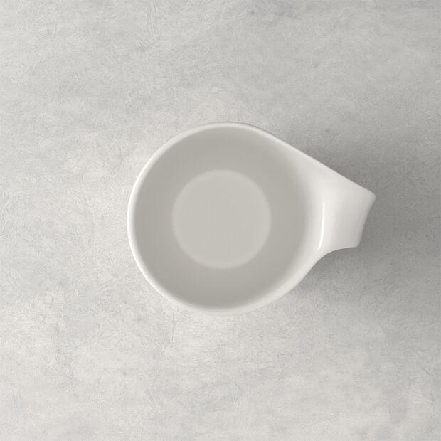 Flow taza de desayuno, , large