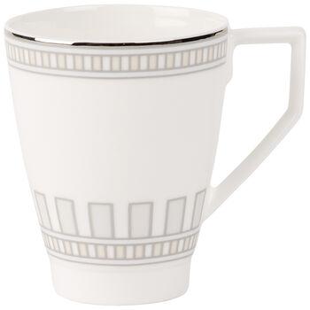 La Classica Contura Tazza caffè senza piattino