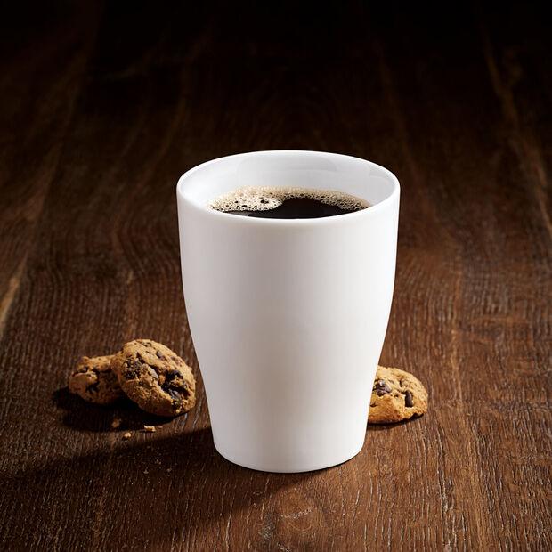 Coffee Passion tazza da caffè a doppia parete, , large