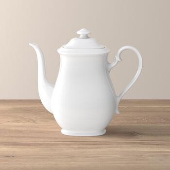 Royal bricco da caffè