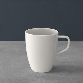 Artesano Original tazza mug da caffè