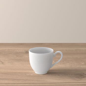 Royal tazza moka/espresso