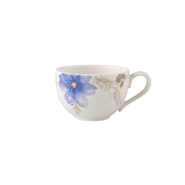 Mariefleur Gris Basic taza de café, , large