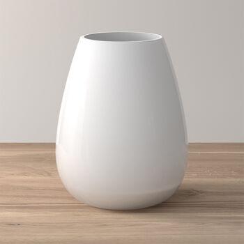 Drop vaso grande Arctic Breeze