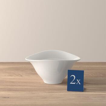 Vapiano set de 2 cuencos para sopa