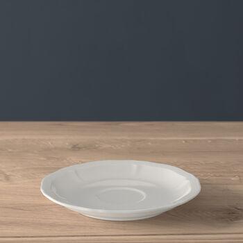 Manoir Plato taza café/té 15cm 15cm