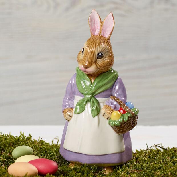 Bunny Tales mamma Emma, , large