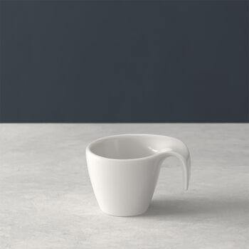 Flow tazza da espresso/moka