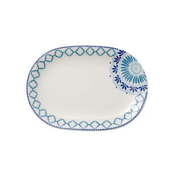 Tea Passion Medina set di piatti 2 pezzi
