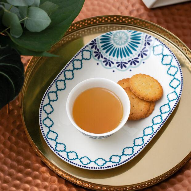 Tea Passion Medina set di piatti 2 pezzi, , large