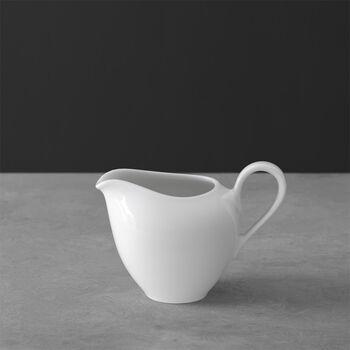 Anmut bricco per latte 6 pers.