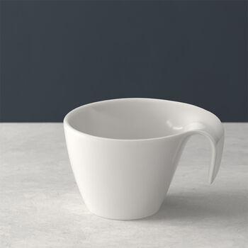 Flow tazza da colazione