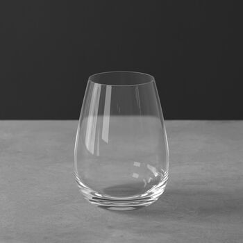 Scotch Whisky - Single Malt Highlands vaso de whisky de 116 mm