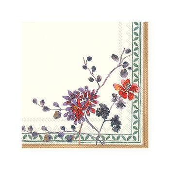 Tovaglioli di carta Artesano Provencal 33x33cm, 20 pezzi
