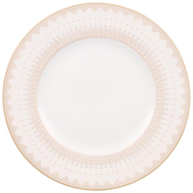Samarkand Mosaic piatto da colazione, , large