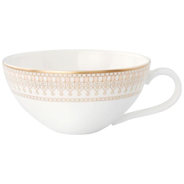 Samarkand Tazza tè senza piattino, , large