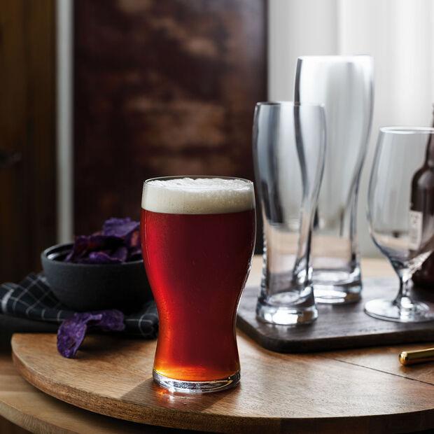 Purismo pinta da birra set da 2, , large