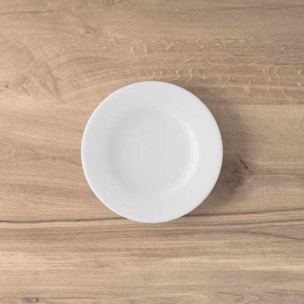 Royal piatto da pane, , large