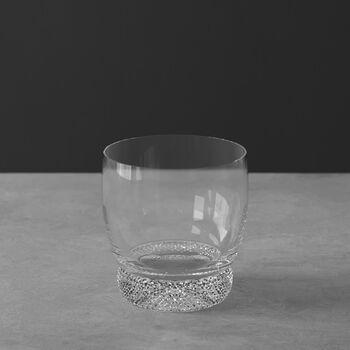Octavie bicchiere da whisky