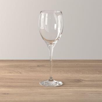 Maxima calice da vino bianco