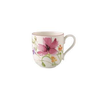 Mariefleur Basic tazza grande da caffè