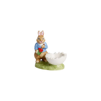 Bunny Tales huevera Max