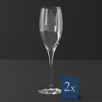 Allegorie Premium bicchiere da vino bianco, 2 pezzi, per Riesling