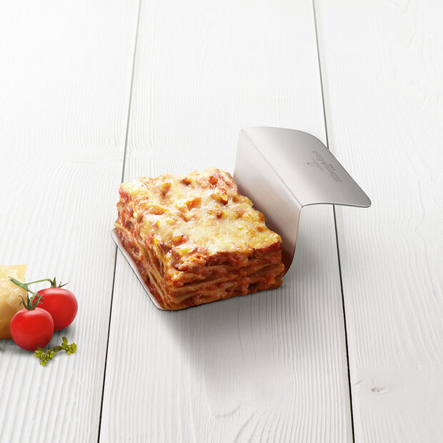 Pasta Passion pala per lasagne 13,5x9x5,5cm, , large