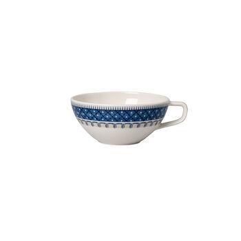Casale Blu tazza da tè