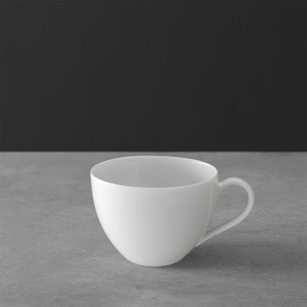 Anmut tazza da caffè senza piattino, , large