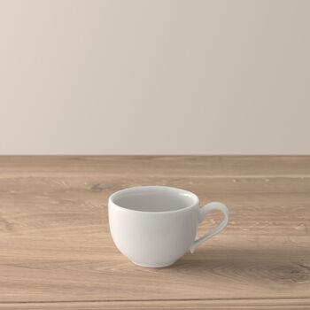 New Cottage Basic tazza moka/espresso