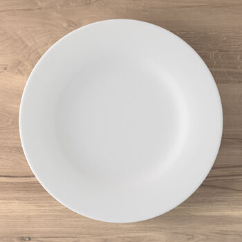 Royal piatto piano 29 cm