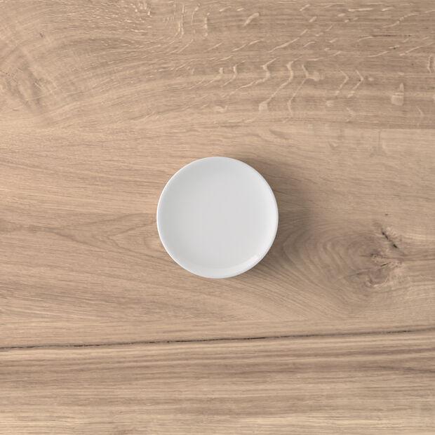 Royal coperchio/piatto two-in-one 7 cm, , large