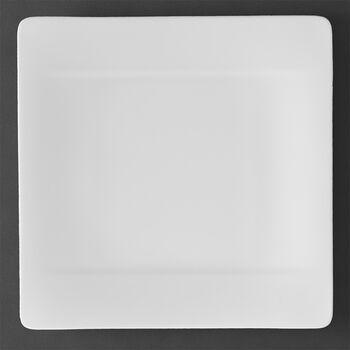 Modern Grace piatto gourmet 31 cm