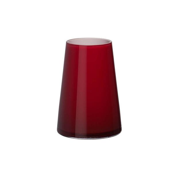 Numa Vaso deep cherry 200mm, , large