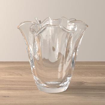 Blossom Vaso media 250mm