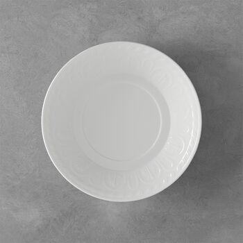 Cellini piattino per scodella da minestra