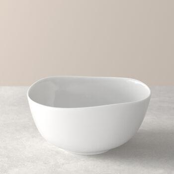 Organic White scodella, bianco, 750 ml