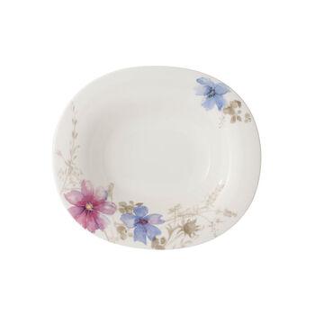 Mariefleur Gris Basic piatto fondo ovale