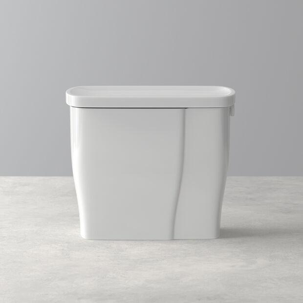 Coffee Passion Barattolo per caffè macinato 19x8x17cm, , large