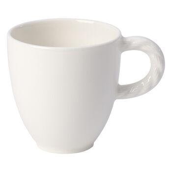 Montauk taza de moca/expreso
