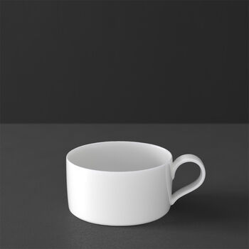 Modern Grace tazza da tè senza piattino
