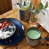 like. by Villeroy & Boch Lave Gris tazza grande da caffè, , large