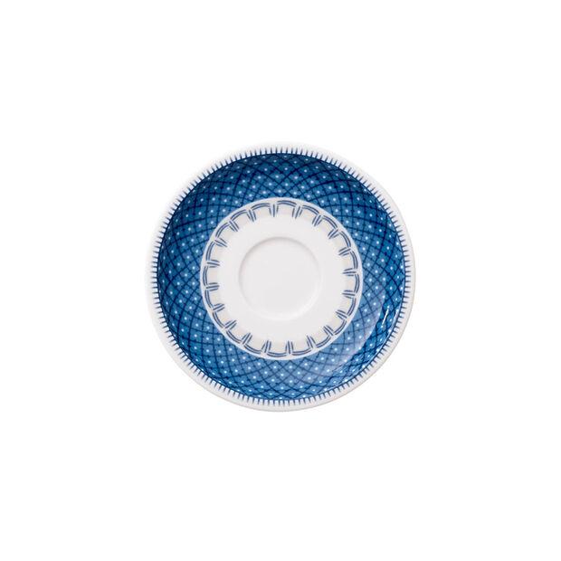 Casale Blu piattino per tazza da moka/espresso, , large