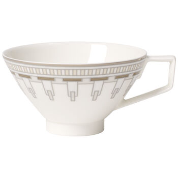 La Classica Contura Tazza tè senza piattino