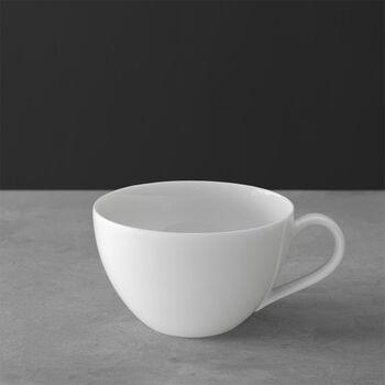 Anmut tazza da cappuccino