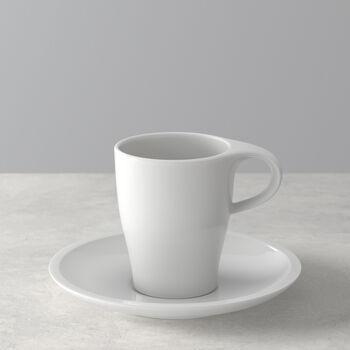 Coffee Passion set da caffè 2 pezzi